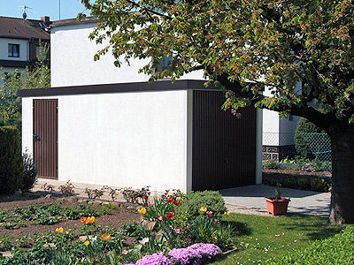 garagen preisliste omicroner garagen. Black Bedroom Furniture Sets. Home Design Ideas